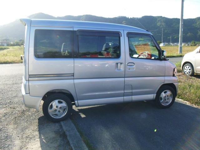 「三菱」「タウンボックス」「コンパクトカー」「岩手県」の中古車8