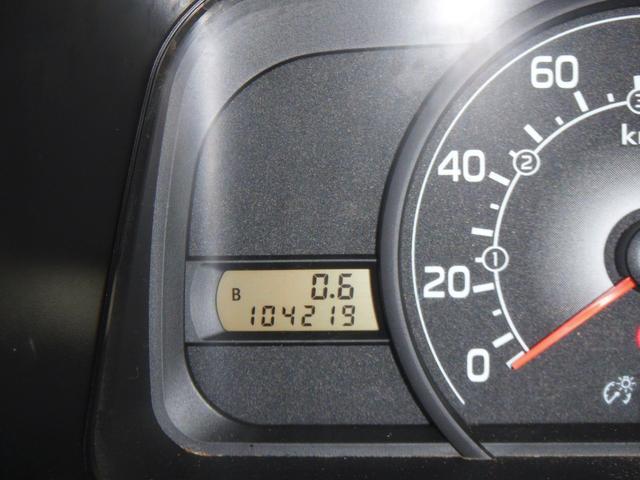 TBクリーン 幌 4WD F5(23枚目)