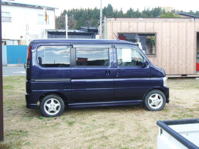 L 4WD-AT(5枚目)