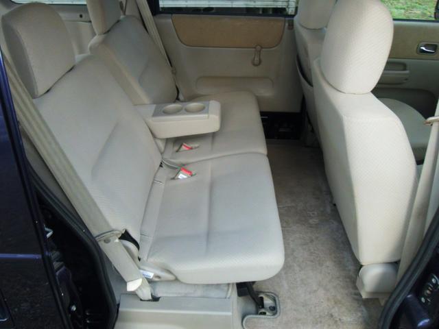 L 4WD-AT(9枚目)