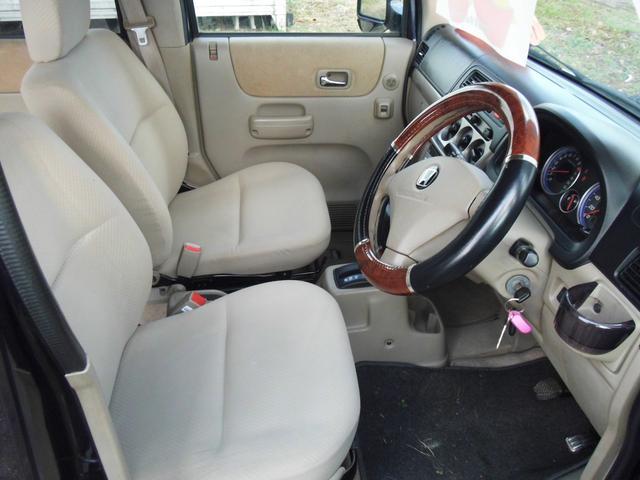 L 4WD-AT(10枚目)