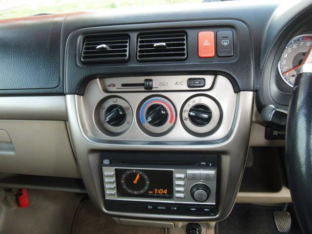 L 4WD-AT(12枚目)