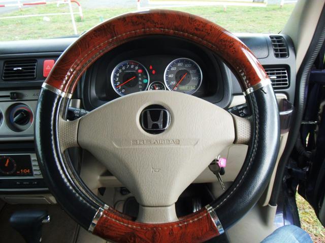 L 4WD-AT(13枚目)