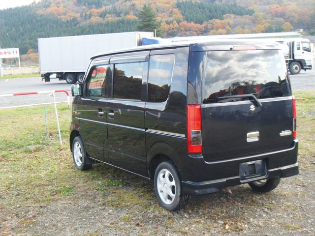 JP 4WD AT キーレス シートヒーター フォグランプ付(9枚目)