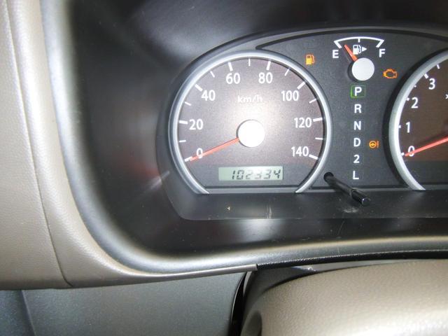 JP 4WD AT キーレス シートヒーター フォグランプ付(14枚目)