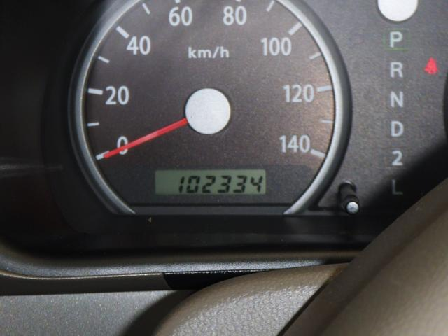 JP 4WD AT キーレス シートヒーター フォグランプ付(15枚目)
