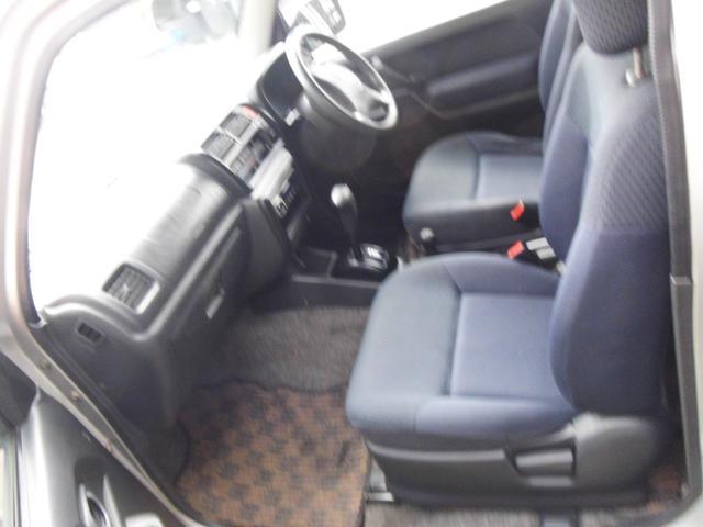 XC 4WD-AT(10枚目)