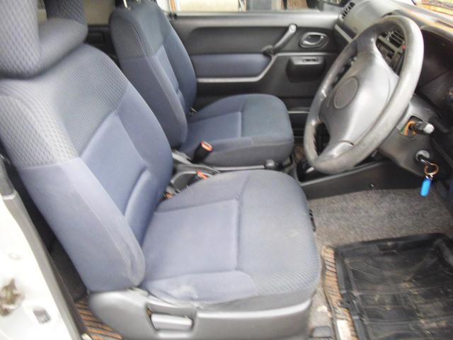XC 4WD-AT(11枚目)