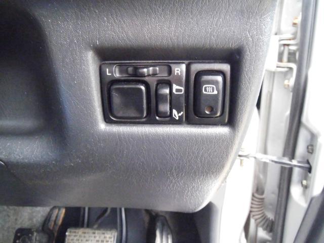 XC 4WD-AT(17枚目)