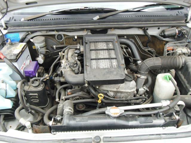 XC 4WD-AT(19枚目)