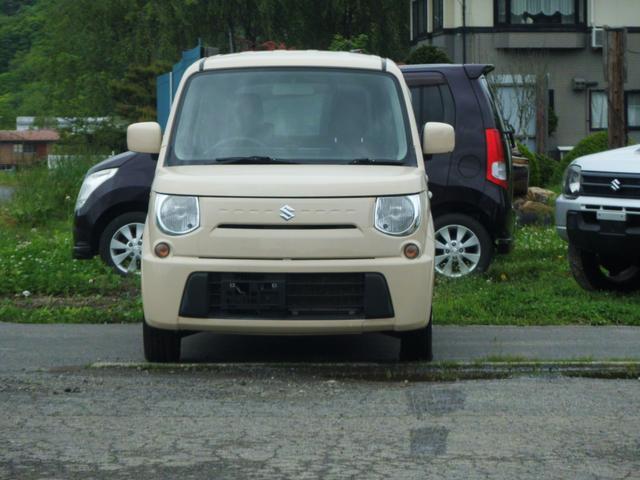 L 4WD-AT(2枚目)