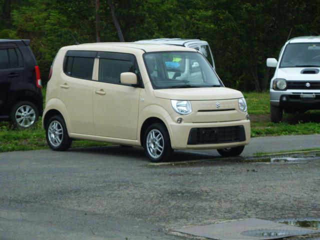 L 4WD-AT(3枚目)