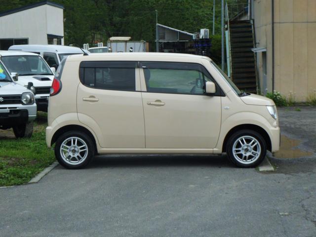 L 4WD-AT(4枚目)