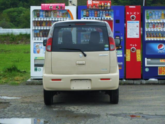 L 4WD-AT(7枚目)