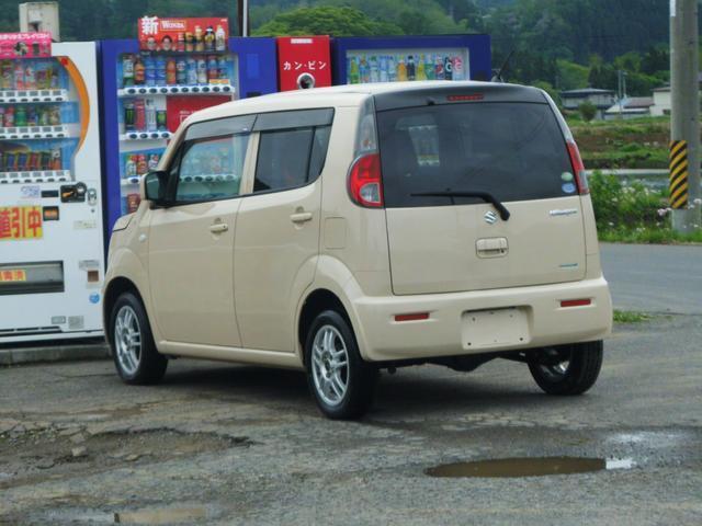 L 4WD-AT(8枚目)
