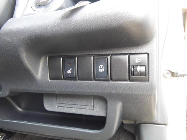 L 4WD-AT(14枚目)