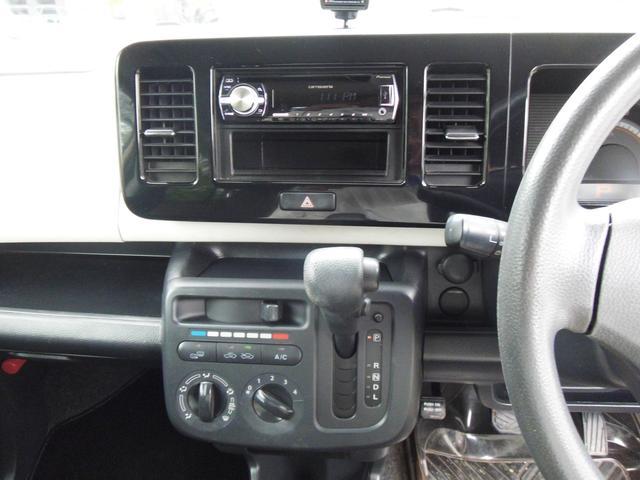 L 4WD-AT(15枚目)