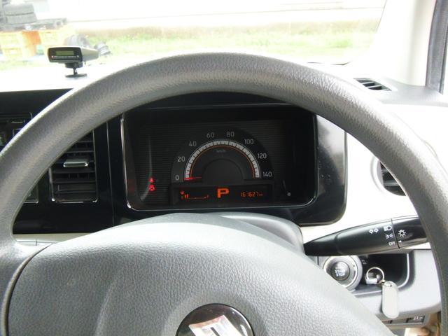 L 4WD-AT(16枚目)