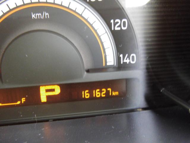 L 4WD-AT(17枚目)