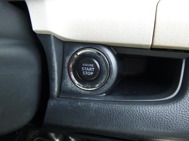 L 4WD-AT(18枚目)