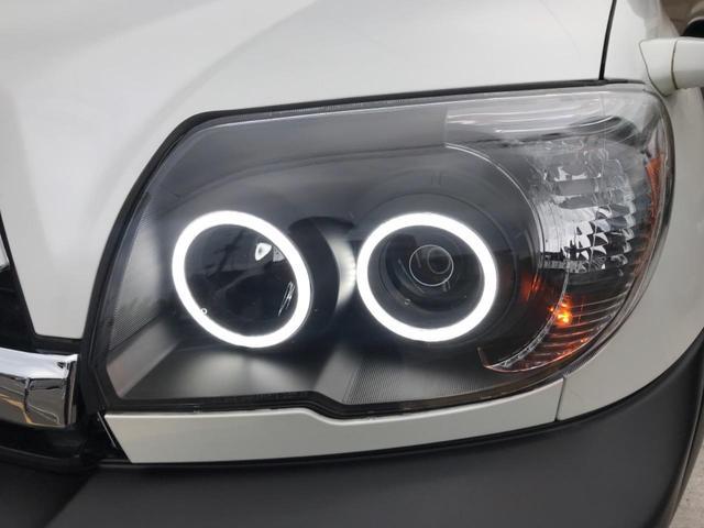 SSR-G4WDコンプリート新品17インチタイヤセット(11枚目)
