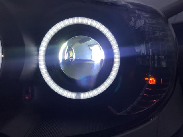 SSR-G4WDコンプリート新品17インチタイヤセット(12枚目)
