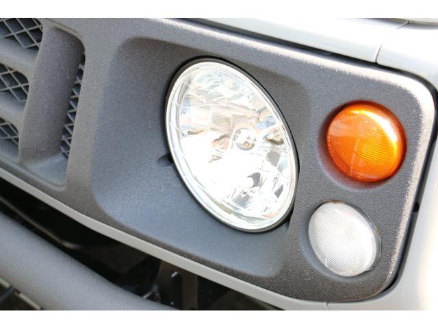 ワイルドウインド 4WD SUNSETコンプリート 5速MT(9枚目)