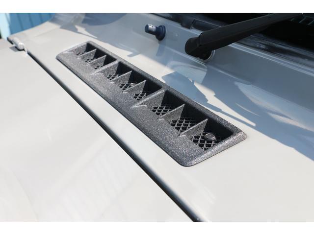 ワイルドウインド 4WD SUNSETコンプリート 5速MT(10枚目)