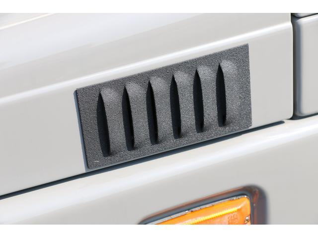 ワイルドウインド 4WD SUNSETコンプリート 5速MT(11枚目)