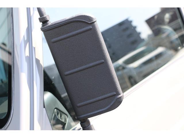 ワイルドウインド 4WD SUNSETコンプリート 5速MT(12枚目)
