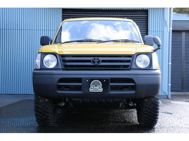 TXリミテッド サンルーフ 純正丸目ライト換装 新品タイヤ(2枚目)