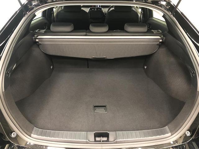 S 4WD フルセグ メモリーナビ DVD再生 ミュージックプレイヤー接続可 バックカメラ 衝突被害軽減システム ETC ドラレコ LEDヘッドランプ ワンオーナー 記録簿 アイドリングストップ(8枚目)