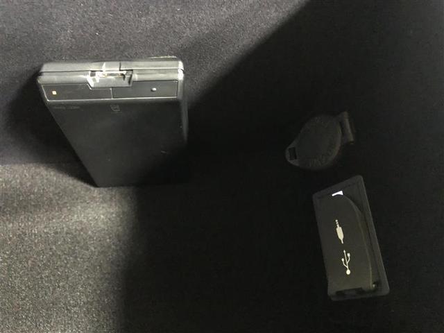 NX300h Iパッケージ 4WD フルセグ メモリーナビ DVD再生 ミュージックプレイヤー接続可 バックカメラ ETC ドラレコ LEDヘッドランプ ワンオーナー 記録簿 アイドリングストップ(16枚目)