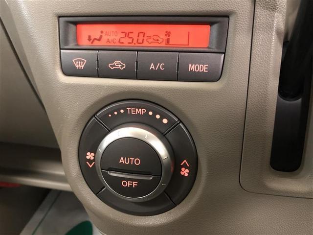 スローパー リヤシートツキ 4WD 記録簿(18枚目)
