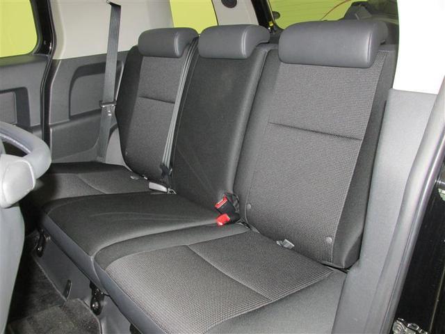 トヨタ FJクルーザー ベースグレード ワンオーナー 4WD HDDナビ