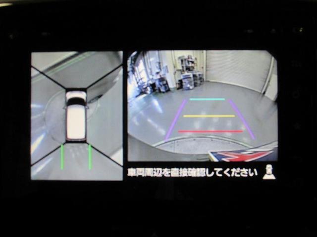 スズキ スペーシアカスタム XSターボ パワースライドドア バックモニター メモリーナビ