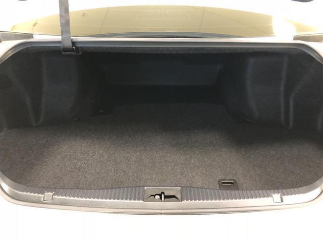 トヨタ クラウン アスリートS バックモニター HDDナビ フルセグ ETC