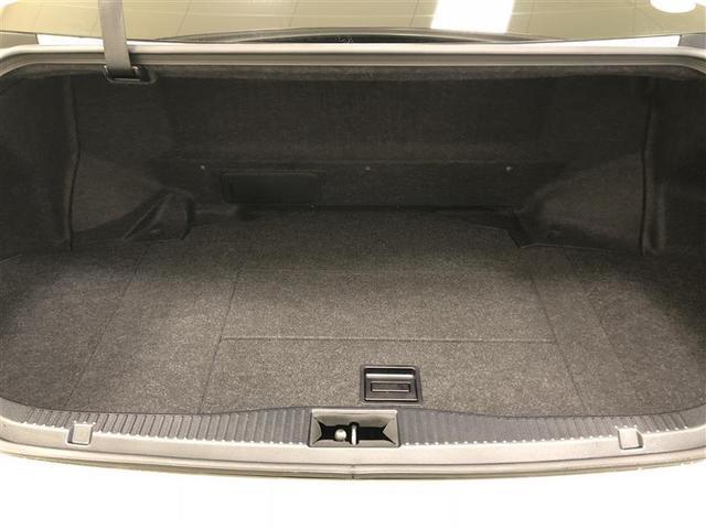 ロイヤルサルーンG バックモニター HDDナビ フルセグ(7枚目)