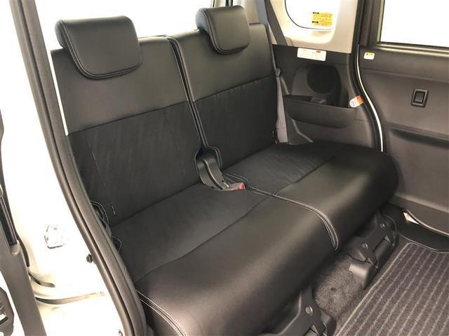 カスタムX トップエディションSAIII 4WD LED(7枚目)