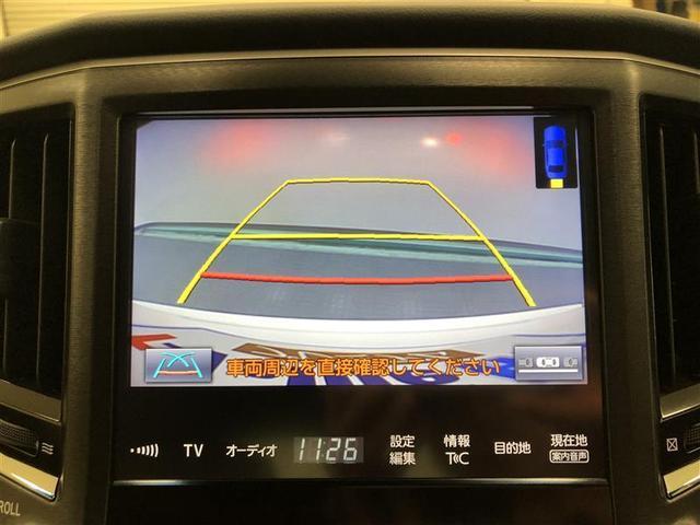 HV Fバージョン J-フロンティア バックモニター LED(10枚目)