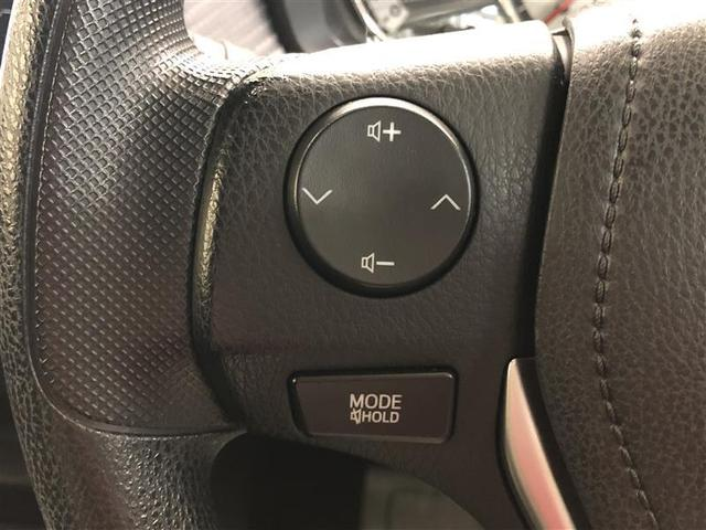 1.5G 4WD バックモニター メモリーナビ ワンセグ(12枚目)