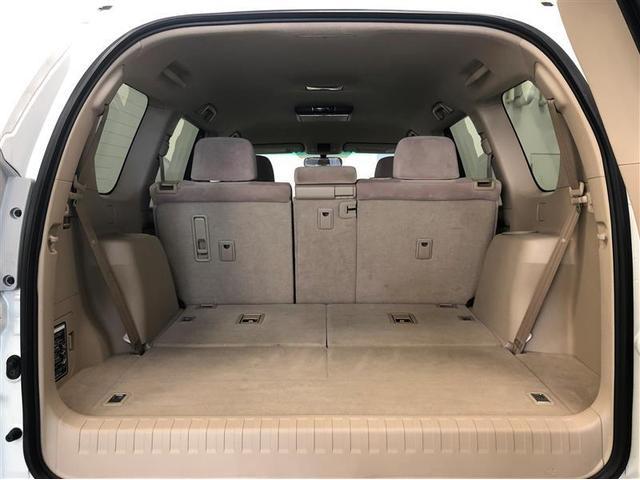 TX 4WD バックモニター HDDナビ フルセグ ETC(8枚目)