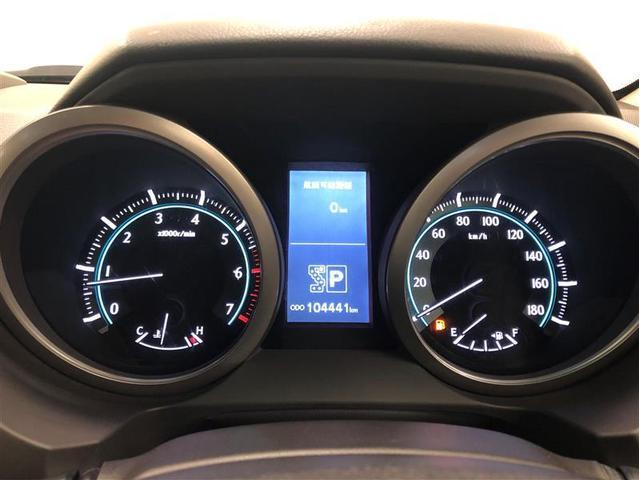 TX 4WD バックモニター HDDナビ フルセグ ETC(10枚目)