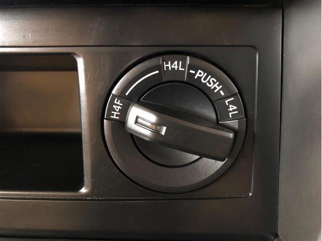 TX 4WD バックモニター HDDナビ フルセグ ETC(15枚目)