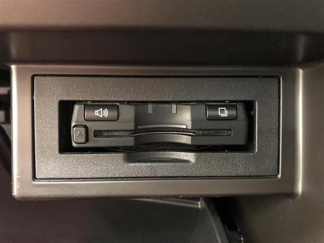 TX 4WD バックモニター HDDナビ フルセグ ETC(16枚目)