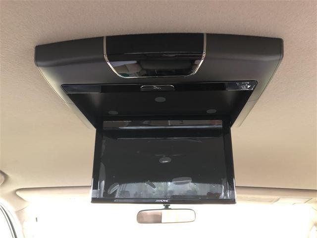 TX 4WD バックモニター HDDナビ フルセグ ETC(17枚目)