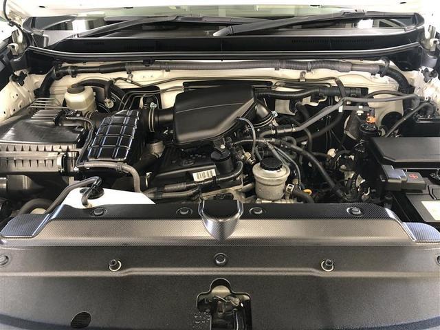 TX 4WD バックモニター HDDナビ フルセグ ETC(18枚目)