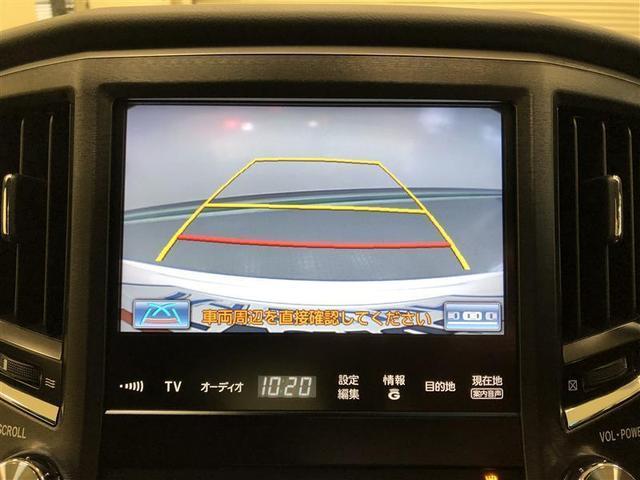 アスリートS バックモニター HDDナビ フルセグ ETC(10枚目)
