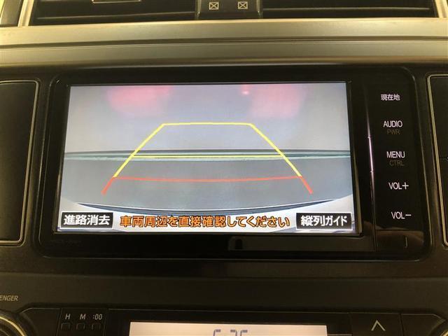 TX Lパッケージ 4WD バックモニター メモリーナビ(10枚目)