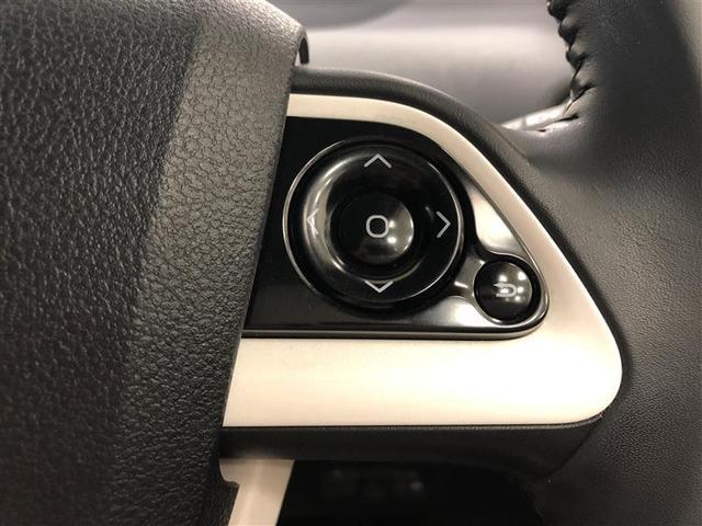 S スマートキー ETC LED オートエアコン 社外アルミ(10枚目)